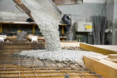 гост товарного бетона фото